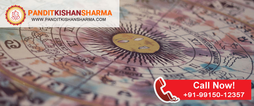 Online Horoscope Astrology Chart Services by Astrologer